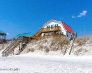 324 N Shore Drive, Surf City image