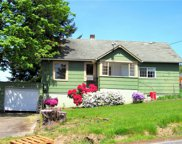 1201 N 13th Ave, Kelso image
