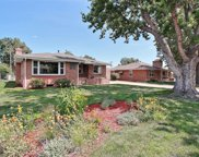 1805 14th Street Road, Greeley image