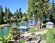 5106 E Jenks Point Wy, Lake Tapps image