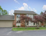4085 Willoway Place Unit 8, Bloomfield Twp image