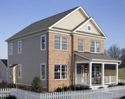 1627 RENAISSANCE DRIVE Unit #LOT 17, Baltimore image