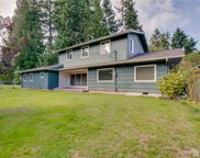 571 SW Birch Rd, Port Orchard image