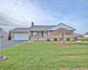 3214 Ruch, Whitehall Township image