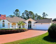 161 Wellington Drive, Palm Coast image