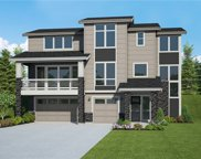 3615 190th Place SW, Lynnwood image