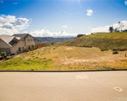 3360     Timberline Drive, Paso Robles image