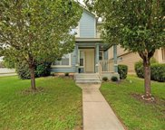 18000 Great Basin Ave, Pflugerville image