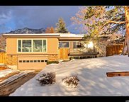 4305 Fortuna Way S, Salt Lake City image