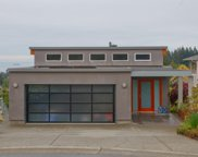 3360 Ravenwood  Rd, Colwood image