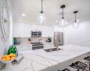 537 Brackenwood Place, Palm Beach Gardens image
