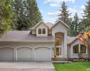 3416 80th Av Ct NW, Gig Harbor image