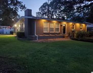 1301 Elm St., Conway image