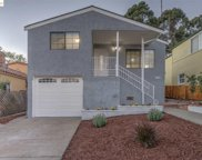 4001 Maybelle Ave, Oakland image