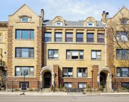 4040 North Clarendon Avenue Unit 1, Chicago image