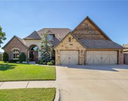 3517 Lindee Lane, Oklahoma City image