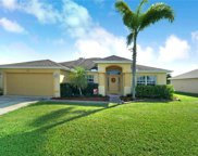 1327 Nw 8th  Place, Cape Coral image