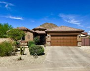 31437 N Desert Star Street, San Tan Valley image