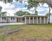 1651 Viburnum Lane, Winter Park image