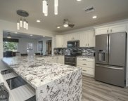 1140 Leisure World --, Mesa image