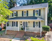 21 Moultrie Street, Greenville image