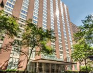 1325 North State Parkway Unit 5F, Chicago image