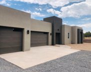 103 Diamond Tail Road, Placitas image