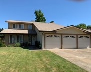 7879  McLin Way, Citrus Heights image
