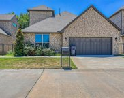 12324 Hidden Forest Boulevard, Oklahoma City image