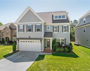 5461  Allison Lane, Charlotte image