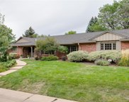 4001 South Birch Street, Cherry Hills Village image