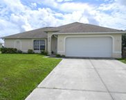 2005 NW 3rd AVE, Cape Coral image