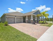 10331 Lovegrass Lane, Orlando image