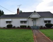 1 Bentwood Drive, Greenville image