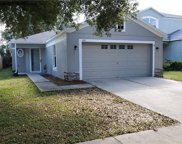 416 Maple Pointe Drive, Seffner image