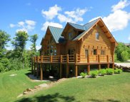 37 High Mountain Road, Killington image