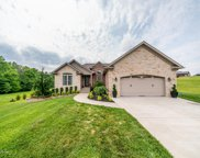 96 Henry Ct, Fisherville image