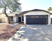 8809 W Cambridge Avenue, Phoenix image