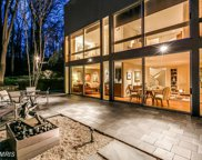 323 GOLF COURSE ROAD, Owings Mills image