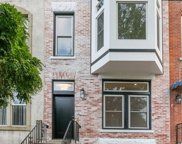 2335 West Altgeld Street, Chicago image