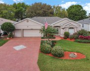 4912 Long Meadow Drive, Leesburg image