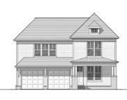 2042 McAvoy Dr - Lot 179, Franklin image