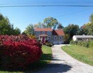 27 Kobelt  Drive, Wallkill image