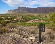 8980 E Quartz Mountain Drive Unit #55, Gold Canyon image