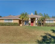 11046 Country Hill Road, Clermont image