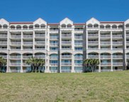 2151 Bridge View Ct. Unit n/a, North Myrtle Beach image