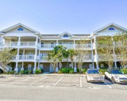 6203 Catalina Dr. Unit 1813, North Myrtle Beach image