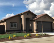 5429 W San Simone, Fresno image