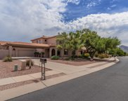12922 N Eagleview, Oro Valley image