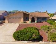 1071     Green Oaks Drive, Los Osos image